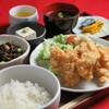 鳥料理専門店 瀬戸鳥 - メイン写真: