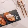 THE ROOT2 DINING - メイン写真: