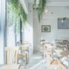 ボタニストカフェ - メイン写真: