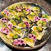 キッチン ガーデン - 料理写真:サバのみそ焼き(10/15-11/14)
