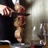 シュラスコレストラン ビア&バイキング ALEGRIA - メイン写真:
