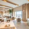 タワーズレストラン クーカーニョ - メイン写真: