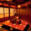 炉ばた茶屋 旅籠 - メイン写真: