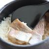 阿波の彩り びざん - メイン写真:
