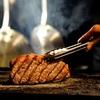 マディソン ニューヨーク キッチン - メイン写真: