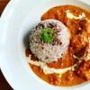 NALA Vegeroll Cafe&Dining Bar - メイン写真:
