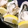 海鮮炭焼処とら太 - 料理写真: