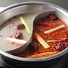 やきにくCHAN - 料理写真:人気の火鍋!! 身体の中からキレイに、美味しいスープが病みつきに