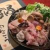 別亭 神田新八 - メイン写真: