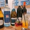 マヌエル マリシュケイラ - ドリンク写真:ワイン以外にも、ノンアルコールカクテルをご用意しております。