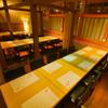 個室 せり鍋 広瀬の蔵 - メイン写真: