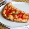カフェ ジャルディーノ ピッツァリア - 料理写真:薪窯で焼き上げる、本格ナポリピッツァ!