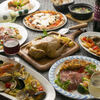 ナポリの食堂 アルバータ アルバータ - メイン写真: