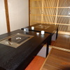 焼肉-kai - - 内観写真: