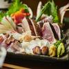 おさかなや 魚魚権 - メイン写真: