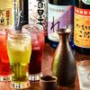 博多筑紫口 居酒屋 ホームラン食堂 - メイン写真: