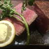 STEAK HOUSE WATAYOSHI - メイン写真: