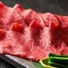 肉匠益市 - メイン写真: