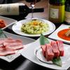 肉のひぐち直営焼肉 安福 - メイン写真: