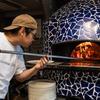 Pizzeria 244 - メイン写真: