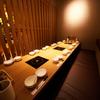KONDO薬膳しゃぶしゃぶ 小尾羊 - メイン写真:
