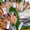 漁港食堂 だいぼ - 料理写真:
