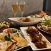 FOOD HALL BLAST! TOKYO - メイン写真: