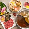薬膳レストラン 10ZEN - メイン写真: