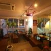 cafe dining VISCHIO - メイン写真: