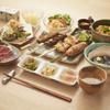 とり貫 - 料理写真: