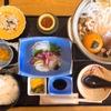 レストラン・グリーンガーデン - 料理写真:みかん小鍋定食