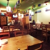 え 町田なのに ネパール餃子酒場 そるてぃ - メイン写真: