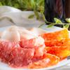 がぶ飲みワインと肉 千住MEAT - メイン写真: