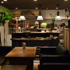 VIVA cafe'sta - メイン写真: