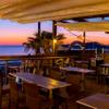 海沿いの キコリ食堂 - メイン写真: