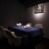 レストラン ローブ - メイン写真:
