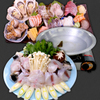 巣立つ魚金 - 料理写真: