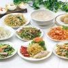 中華料理 大陸 - メイン写真: