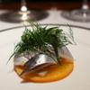 クオーレ・フォルテ - 料理写真:イワシのマリネ