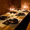 個室居酒屋 焼き鳥食べ放題 鳥宴地 - メイン写真: