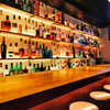 Bar TALI - メイン写真: