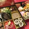 Sushi TOCHINO-KI - メイン写真: