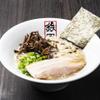 麺屋酒家 鉄風 - 料理写真: