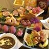 肉バル ミート キッチン 298 - メイン写真: