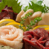Dining kaze 池袋の風 - メイン写真: