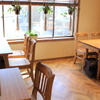 Pizza Cafe TakemuRa - メイン写真: