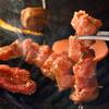 焼肉 チョモランマ - メイン写真: