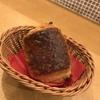 自家焙煎椿屋珈琲 - 料理写真:
