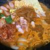 小さな韓国 あぷろ - 料理写真:サムギョプサル韓国料理