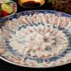 博多魚がし 海の路 - メイン写真: